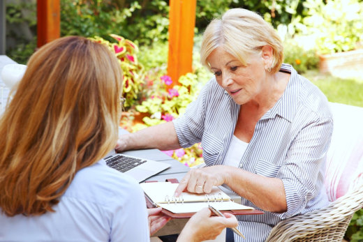 Tips for Making Your Senior Years Worthwhile